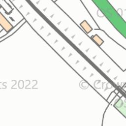 Map tile 42090.31537