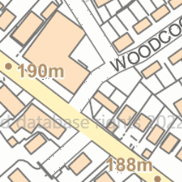 Map tile 42108.31537