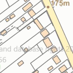 Map tile 42143.31537