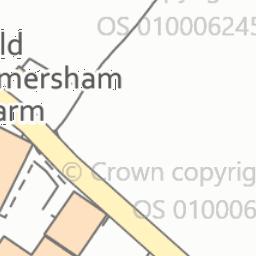 Map tile 42191.31537