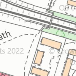 Map tile 42214.31537