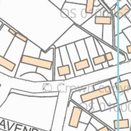 Map tile 42219.31537