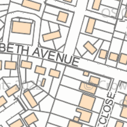 Map tile 42221.31537