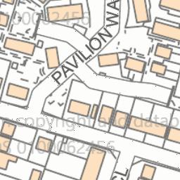 Map tile 42222.31537