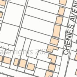 Map tile 42223.31537