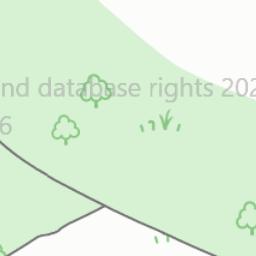 Map tile 42061.31538