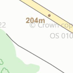 Map tile 42062.31538