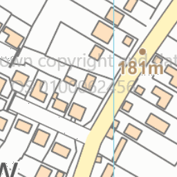Map tile 42079.31538
