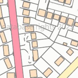 Map tile 42136.31538