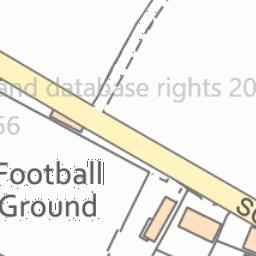 Map tile 42192.31538