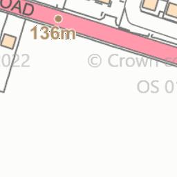 Map tile 42214.31538