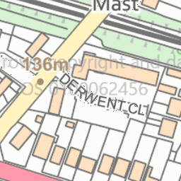 Map tile 42217.31538