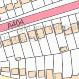 Map tile 42229.31538