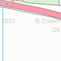 Map tile 42242.31538