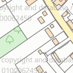 Map tile 42077.31539