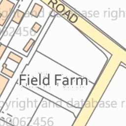 Map tile 42145.31539