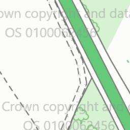 Map tile 42189.31539