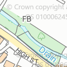 Map tile 42191.31539