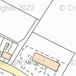 Map tile 42195.31539