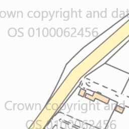 Map tile 42196.31539