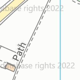 Map tile 42197.31539