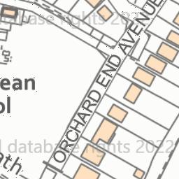 Map tile 42211.31539