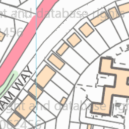 Map tile 42227.31539