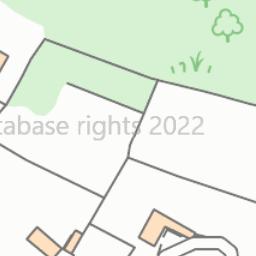 Map tile 42080.31540