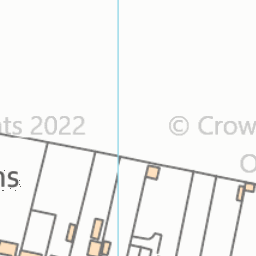 Map tile 42153.31540