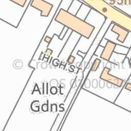 Map tile 42191.31540