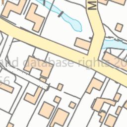 Map tile 42192.31540