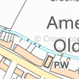 Map tile 42193.31540