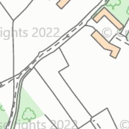 Map tile 42078.31541