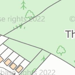 Map tile 42127.31541
