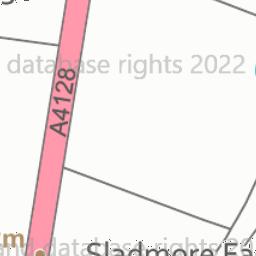 Map tile 42136.31541