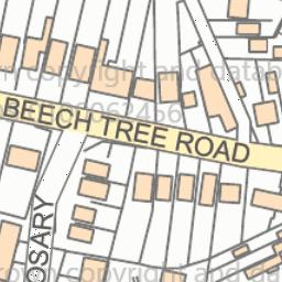 Map tile 42154.31541
