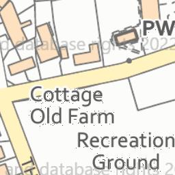 Map tile 42157.31541