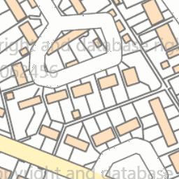 Map tile 42159.31541