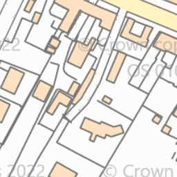 Map tile 42193.31541