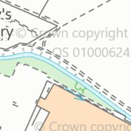 Map tile 42198.31541