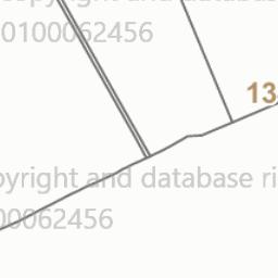 Map tile 42070.31542