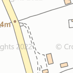 Map tile 42071.31542