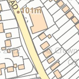 Map tile 42125.31542