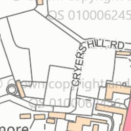 Map tile 42135.31542