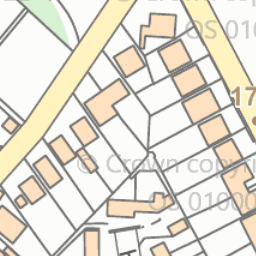 Map tile 42144.31542