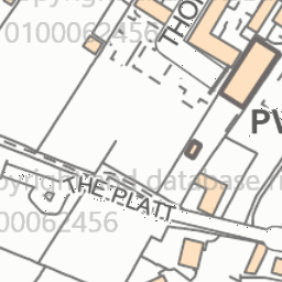 Map tile 42194.31542