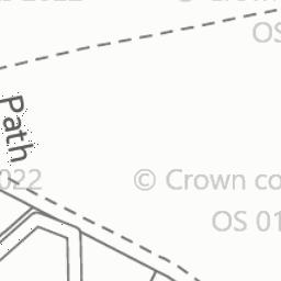 Map tile 42207.31542