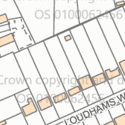 Map tile 42224.31542