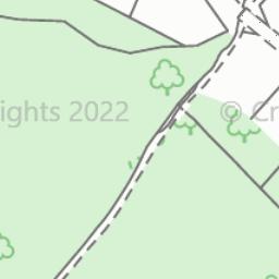 Map tile 42078.31543