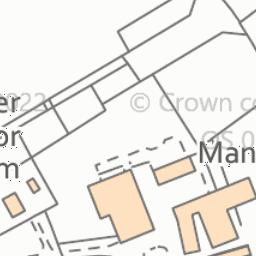 Map tile 42097.31543
